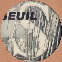 SEUIL - Acid La Cour : 12inch