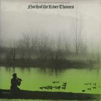 DOCTOR PABLO & THE DUB SYNDICATE - North Of The River Thames : LP