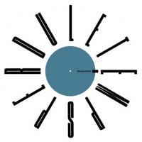 V - La Nouvelle Epoque : LE TEMPS PERDU (ITA)