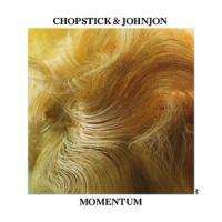 CHOPSTICK & JOHNJON - Momentum EP : SUOL (GER)