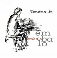 TENORIO JR. - Embalo : MR.BONGO (UK)
