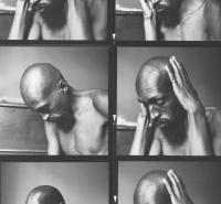 Julius Eastman - Femenine : CD