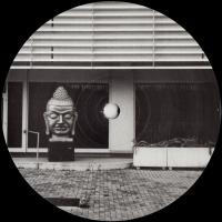 PIEZO - Piezo : 81 (UK)