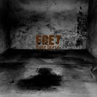 FRET - Over Depth : KARLRECORDS (GER)
