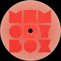 ROBIN BALL - Drop It Down Low / Remember : MEMORY BOX (UK)