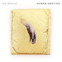 JEX OPOLIS - Human Emotion : GOOD TIMIN' (US)