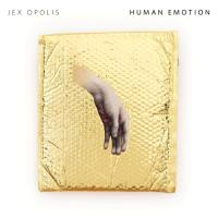 JEX OPOLIS - Human Emotion : 12inch