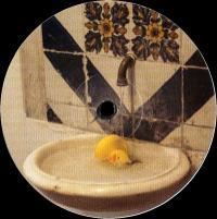 PLETNEV - Thrown Furniture : SZE (UK)