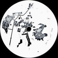 PRZ - Planet Rogue : 12inch