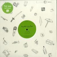 TEMPELHOF & GIGI MASIN - Corner Song : HELL YEAH (ITA)
