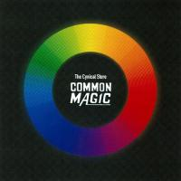 THE CYNICAL STORE - COMMON MAGIC : CD