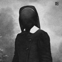 TAKAAKI ITOH - Disciplinary Synthetics EP : 12inch