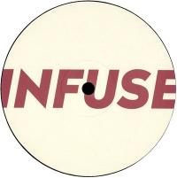OKAIN - Magic Box EP (Vinyl Only) : INFUSE (UK)