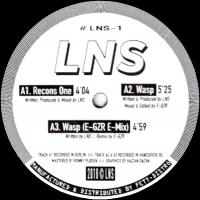 LNS - Recons One : 12inch
