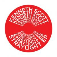KENNETH SCOTT feat. DAVE AJU - Straylight EP (incl. Kai Alce Remix) : ANOTHER (GER)