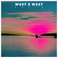 WEST 2 WEST - VOL 2 : ALL CITY DUBLIN (IRL)