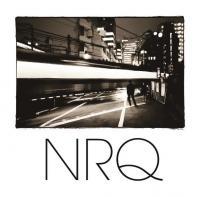 NRQ - Hit : LP