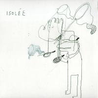ISOLEE - Albacares : 12inch
