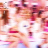オザワとバビロン・バンド / くふきと乙津理風 - 「田舎に帰れ」c/w 「田舎はいいね」 : 12inch