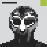 MADVILLAIN - Four Tet Remixes : LP