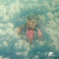 LARAAJI - Vision Songs : NUMERO GROUP (US)