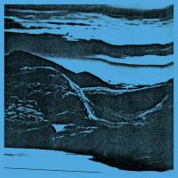 ARCHIVIST & FUGAL - Undertow : BLEED (UK)