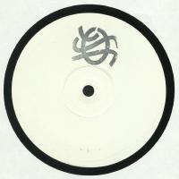 LUCCHESI - Burro EP : FULL DOSE (UK)
