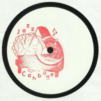 JOE CLEEN - The Best Thing Since Sliced Bread EP : 12inch
