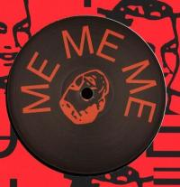 RAJ PANNU - FSOP (feat. COSMIN TRG REMIX) : ME ME ME (UK)