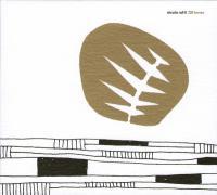 NICOLA RATTI - 220 Tones : CD