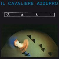 O.A.S.I. - Il Cavaliere Azzurro : SOAVE (ITA)