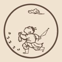 ROBERTO MAZZA - Scoprire le Orme : LP