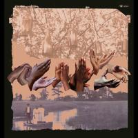 THEO PARRISH - Preacher's Comin / Gullah Geechee : SOUND SIGNATURE (US)