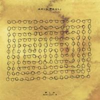 ACID PAULI - Bld Remixes B (Stimming, Flügel, Boman, Satori Remix) : 12inch