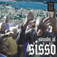 VARIOUS - Sounds of Sisso : NYEGE NYEGE TAPES (UK)