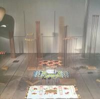 Robert Aiki Aubrey Lowe - Levitation Praxis Pt 4 : DDS (UK)