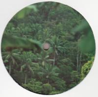 LOCK EYES - Vanished EP : 12inch