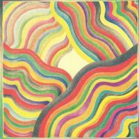 SUBA - WAYANG : OFFEN MUSIC (GER)