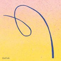 GOFISH - 燐光 : CD