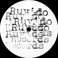 THE BARKING DOGS - SWB / Liquid Strategies : RUVIDO RECORDS (ITA)