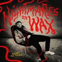NIGHTMARES ON WAX - Shape The Future : 2LP