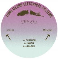 TV.OUT - FURTHER : 12inch
