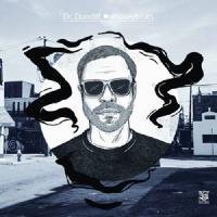 DR. DUNDIFF - Muneybeats (LP+MP3) : JAKARTA (GER)