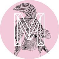 KOLJA GERSTENBERG - East Shake : MONOLOGUES RECORDS (UK)