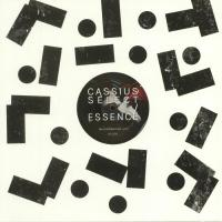 CASSIUS SELECT - Essence : 12inch