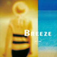 ATLAS - Breeze : LP