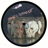 LEVON VINCENT - NS-19 : NOVEL SOUND (US)