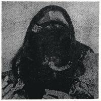 goat - New Games / Rhythm & Sound : EM RECORDS (JPN)