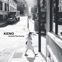 KENO - Around The Corner : 2LP
