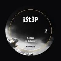 IST3P - Shiva / Dubwise : WHODEMSOUND (UK)